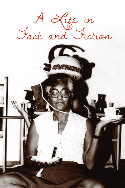 factfictionbookcoversmall